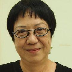 Ann Hui Image