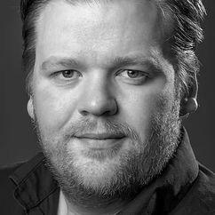Hannes Óli Ágústsson Image