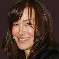 Mary Fanaro Image
