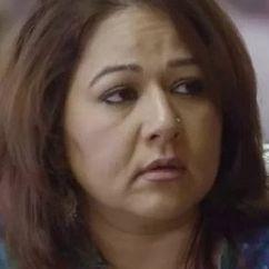 Ayesha Raza Image