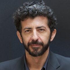 Alberto Rodríguez Image