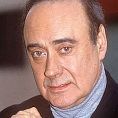 Victor Spinetti Image