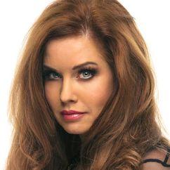 Carrie Stevens Image