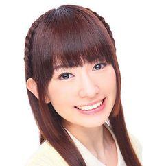 Haruka Terui Image