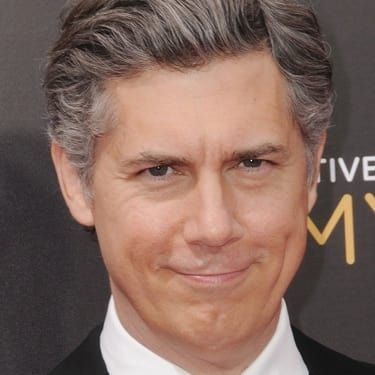 Chris Parnell Image