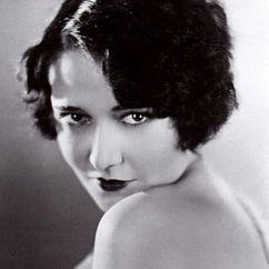 Dorothy Sebastian Image