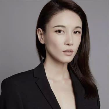 Zhang Lan-Xin