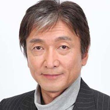 Hozumi Gouda Image