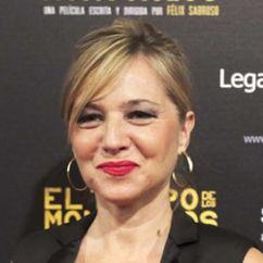 Pilar Castro Image