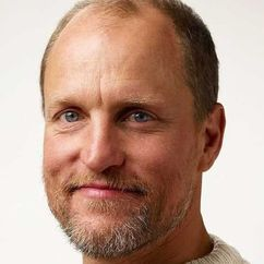 Woody Harrelson Image
