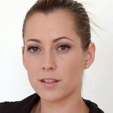 Holly Hollywood Image