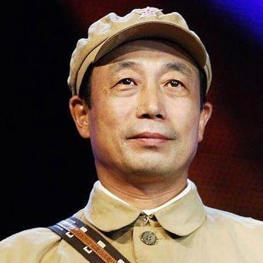 Sun Hai-Ying