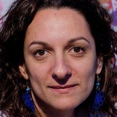 Ana Katz Image