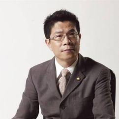 Wang Zhongjun Image