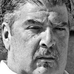 Bruno Pavoncello Image