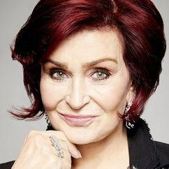 Sharon Osbourne Image