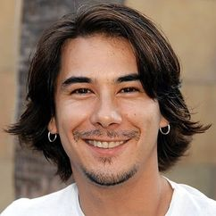 James Duval Image