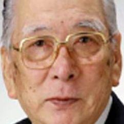 Yasumi Hara Image