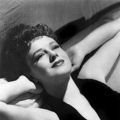 Dorothy Comingore Image