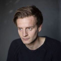 Andrew Gower Image