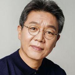 Kim Seung-wook Image