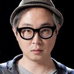 Kang Hyoung-chul Image