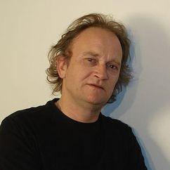 Brian Sergent Image