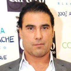 Eduardo Yáñez Image
