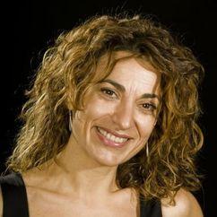 Miriam Martín Image