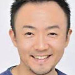 Tsutomu Tatsumi Image