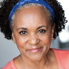 Shirley Jordan Image