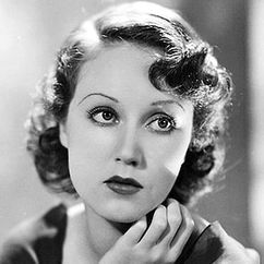 Fay Wray Image