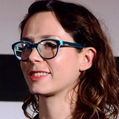 Natalia Beristáin Image