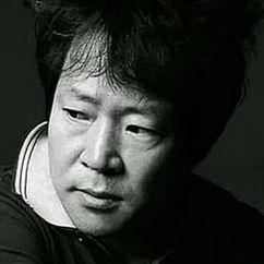 Cho Young-wuk Image