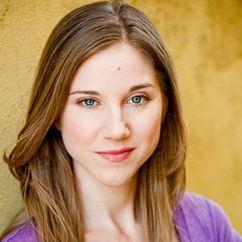 Lauren Dobbins Webb Image