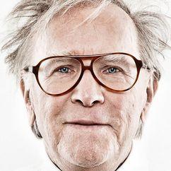 Klaus Doldinger Image
