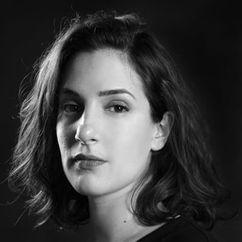 Zana Marjanović Image