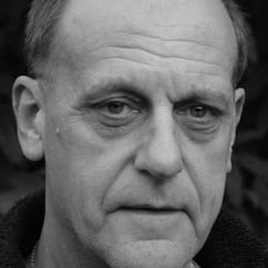 David Troughton Image