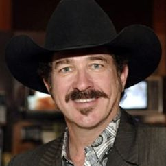 Kix Brooks Image