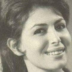 Magda El-Khatib Image