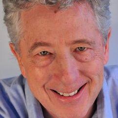 Bill Buell Image