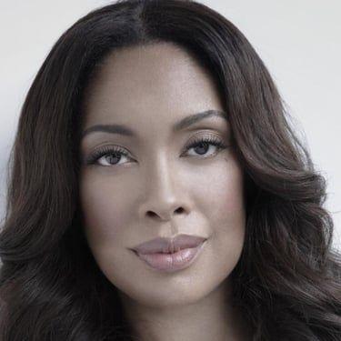 Gina Torres Image