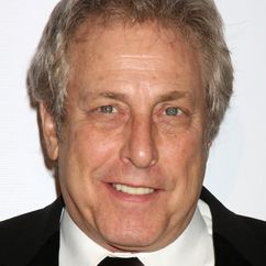 Charles Roven Image