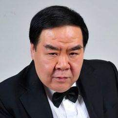 Kent Cheng Image