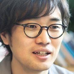 Min Kyu-dong Image
