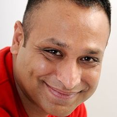Inder Kumar Image