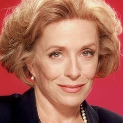 Holland Taylor Image