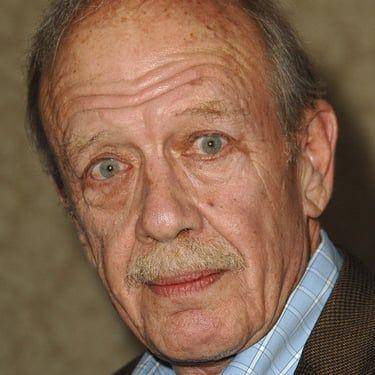 Tom Mankiewicz Image