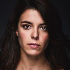 Leonor Martín Image