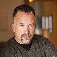 Bob Angelini Image